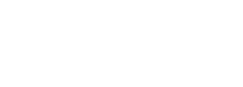 CCI CHANNEL